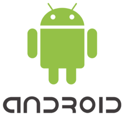 Android logo 512px