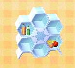 Ice Series Animal Crossing Wiki