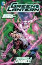 Green Lantern Vol 5 23 Variant.jpg