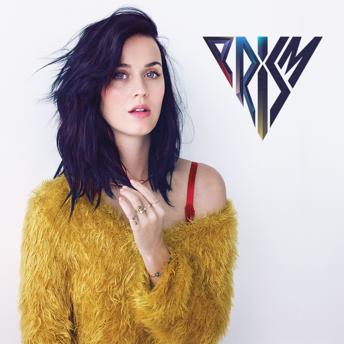 Katy-Perry-Prism-Promotional-2013-1200x1200Katy Perry Roar Album Artwork
