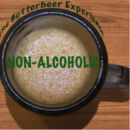 The-butterbeer-experience-non-alcoholic.jpg