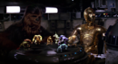 Dejarik Chewbacca C-3PO.png
