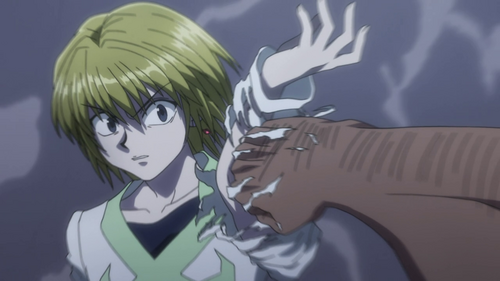 Planeta do Kaioh - Página 4 500px-Kurapika's_arm_being_broken