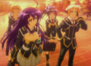 Medaka's Student Council.png