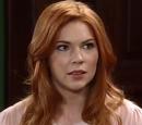 Anna Donely (Courtney Halverson)