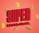 Super Beard Bros.png