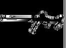 Anti-Tank Rifle.png
