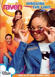 Thats So Raven Hook Up My Space Part 2