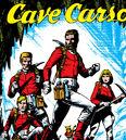 Cave Carson 01.jpg