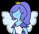 Princesa Aire