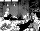 Onizuka battu.png