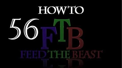 Teleporter - How to FTB in Minecraft - 56