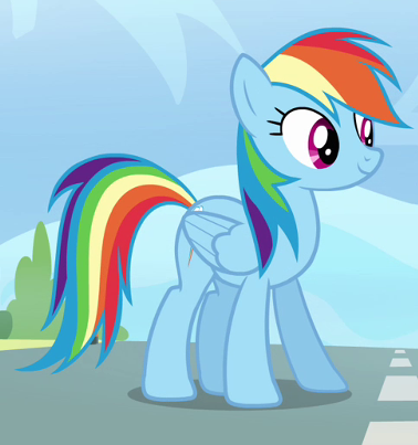 [Image: Rainbow_Dash_ID_S3E7.png]