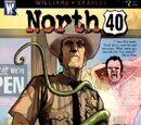 North 40 Vol 1 2