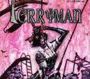 Ferryman Vol 1 2
