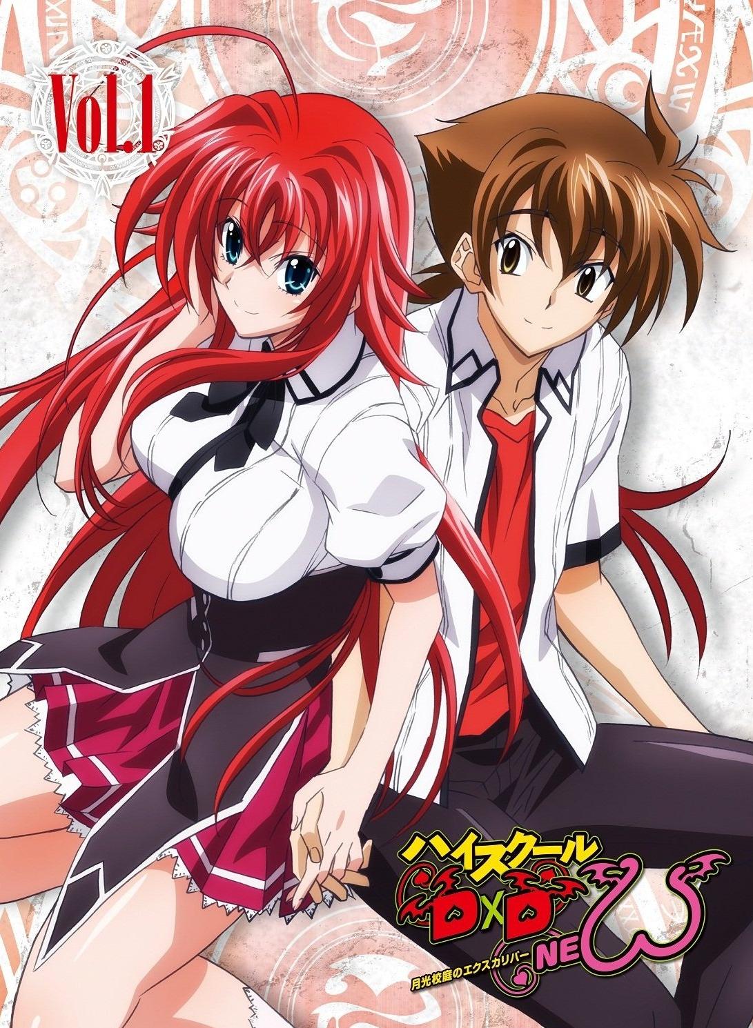 High_School_DxD_New_Vol.1_DVD.jpg