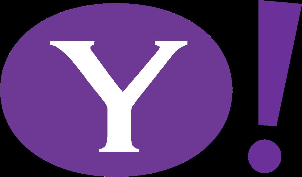 Yahoo Logo 2013 Png File:yahoo! 7 favicon.png