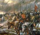 Битва на Нежатиной Ниве (1078)
