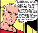 Superboy Vol 1 98/Images