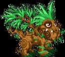 Dragón Tropical