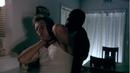 1x08 - Shrink Wrap 5.png