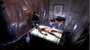 1x08 - Shrink Wrap 13.png