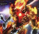 Glen Fire (Another Genesis)