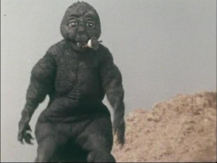 Minilla | Wikizilla, the Godzilla Resource and Wiki