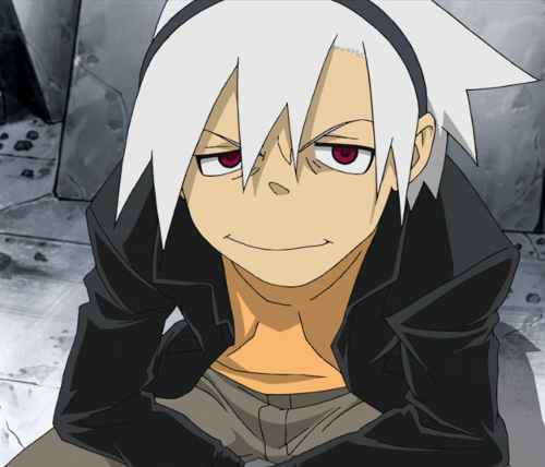 Image - Soul Anime.png - Soul Eater Wiki - The ...