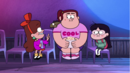 S1e7 mabel meeting candy and grenda.png