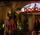Skip's Go-Go-Go Club