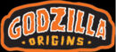 ToyVault Godzilla Origins Logo.jpg