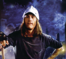 Casey Jones (Movies)