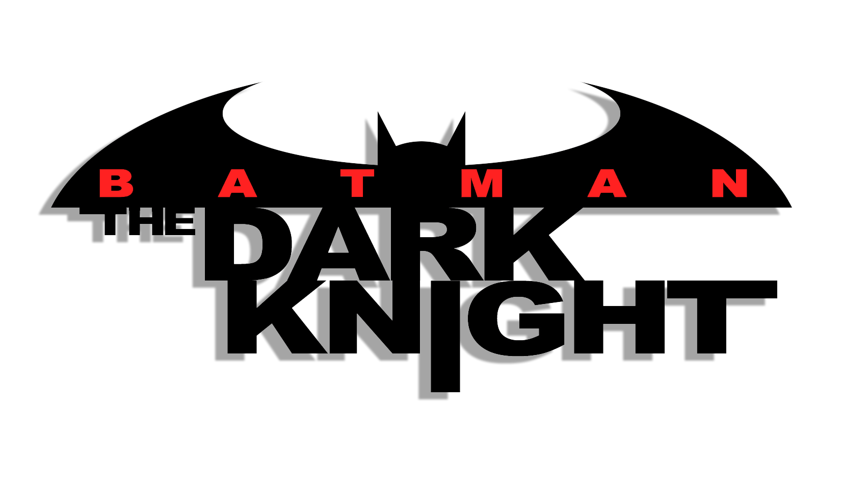 Dark Knight Png FileBatman The Dark Knight