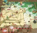 Jigsaw Fortress