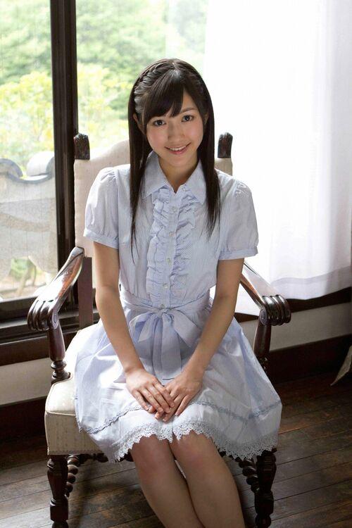 Watanabe Mayu Movies Watanabe Mayu Akb48 Wiki