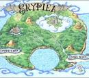 Skypiea/History