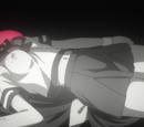 Episode 11 screenshots