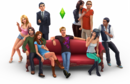 TS4 Render 1.png