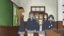 Nodoka and Ritsu convince Megumi.png