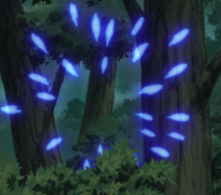 [Katon] Elemento Fogo 320px-Nezumi_Kedama