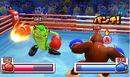Mario-Sonic-at-the-London-2012-Olympic-Games Vector Donkey Kong Boxing.jpg