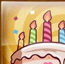 Congratulations! Happy Birthday!.PNG
