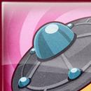 Critical UFO Finish.PNG