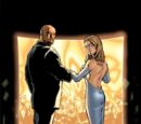 The Authority Vol 1 21/Images