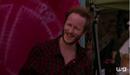 1x05-WhistlerShirt.PNG