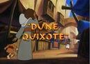 DuneQuixote.jpg
