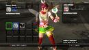 Tekken-6-custom.jpg