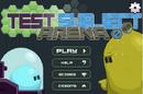 NT Test Subject Arena Menu.png