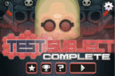 NT Test Subject Complete Menu.png